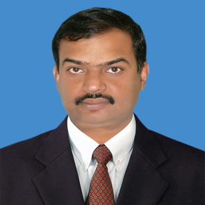 Zahid Bin Sadiq
