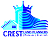 Crest Land Planners